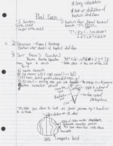 ast-118-lecture-25-final-exam-notes