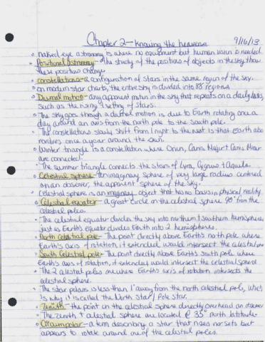 ast-118-chapter-2-chapter-2-notes