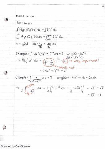 ma104-lecture-1-lecture-1