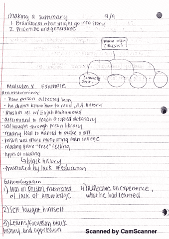 ucwr-110-lecture-3-making-a-summary