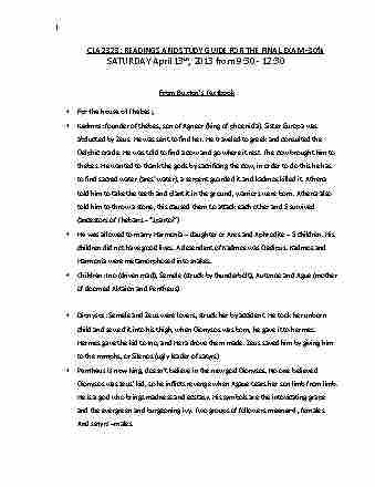 Homework help capricorn constallation