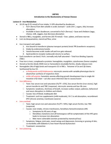 lmp301h1-final-lmp301-comprehensive-study-guide-40-pages-got-me-an-a-