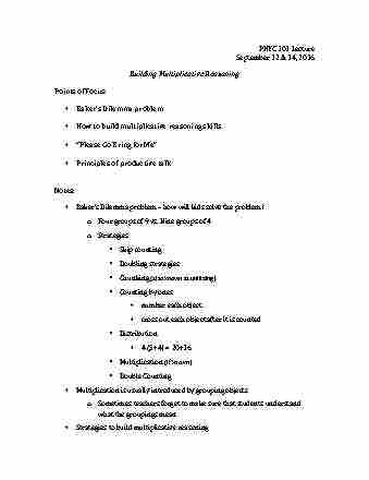 math-392-lecture-7-september-12-14-2016-multiplicative-reasoning-
