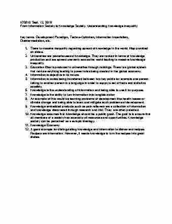 idsb10h3-lecture-2-lec-02