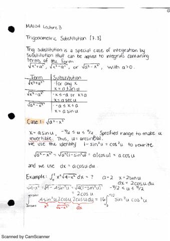 ma104-lecture-3-lecture-3
