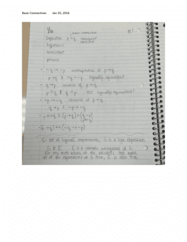 math-3721-lecture-4-basic-connectives