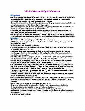 nursing-3pa2-lecture-1-module-1-alterations-in-reproduction
