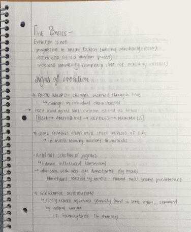 biol-190-lecture-1-the-basics