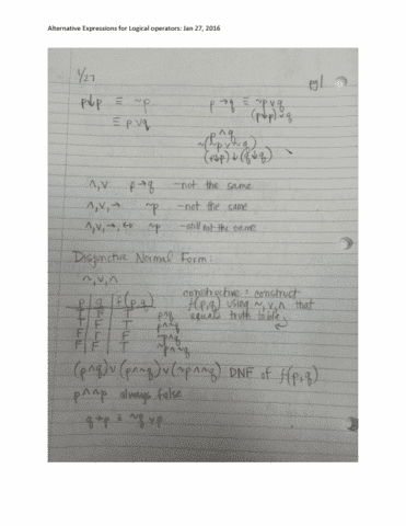 math-3721-lecture-7-representing-logical-operators-differently-jan-27