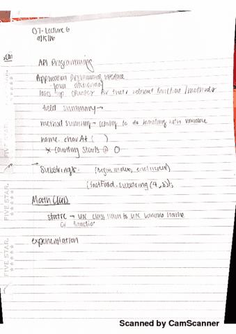 cs-0007-lecture-6-api-programming