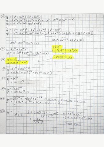 mac-2233-lecture-8-chain-rule