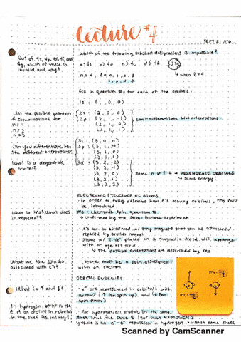 chem-201-lecture-4-lecture-four