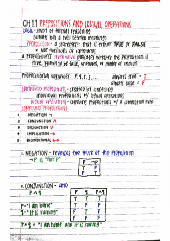 i-c-sci-6b-chapter-1-1-1-2-prepositions-and-logical-operations-compound-propositions