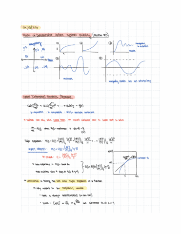 ceng-120-lecture-2-ceng120-lecture-2
