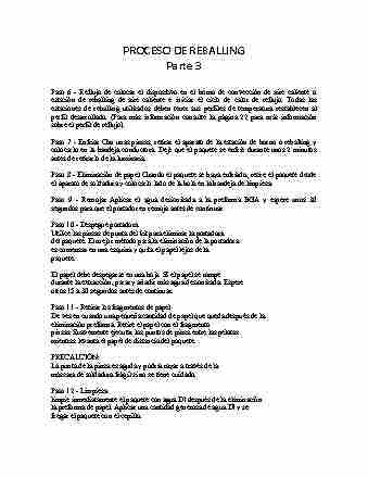 ges130-lecture-12-proceso-de-reballing-parte-4