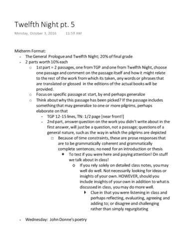 engl-220-lecture-11-twelfth-night-pt-5