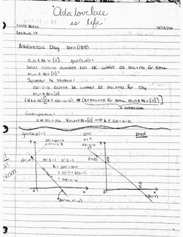 math245-lecture-17-math-245-10-12-