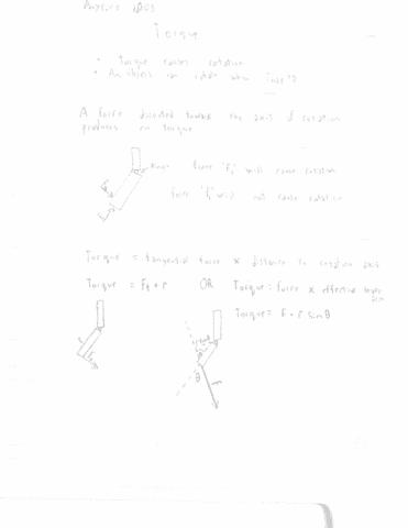 physics-1d03-lecture-7-torque