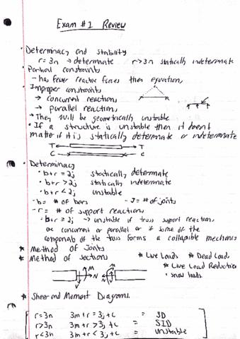 cve-354-quiz-study-guide-1
