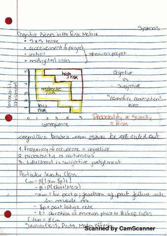 systems engineering handbook incose pdf