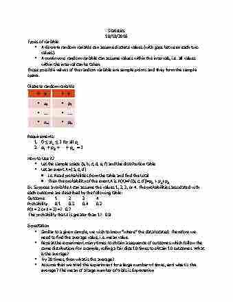 math-141-lecture-11-statistics-10-18-2016