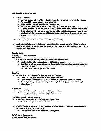 sociology-2270a-b-chapter-1-3-chapter-1-3-complete-notes
