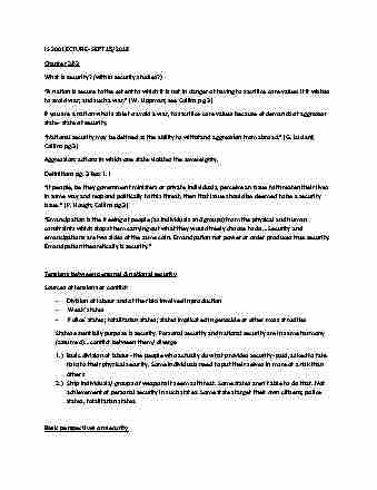 is-200-lecture-2-is-200-sept-15th-notes
