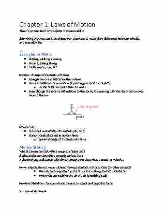 physics-1021-lecture-1-physics-1021-september-16-2016