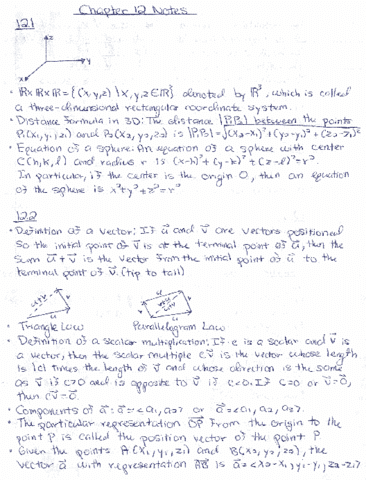 math-2015-chapter-12-13-chapter-1