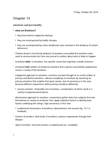 psyc-2740-chapter-13-chapter-13