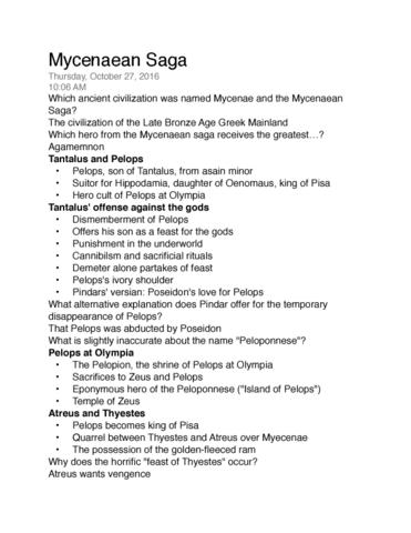 clas-160d2-lecture-33-mycenaen-saga