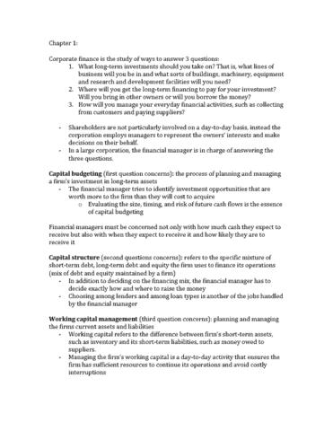 determinants of corporate cash holdings Determinants of corporate cash holdings: evidence from portuguese publicly traded firms determinantes de liquidez empresarial: evidência das empresas cotadas em.