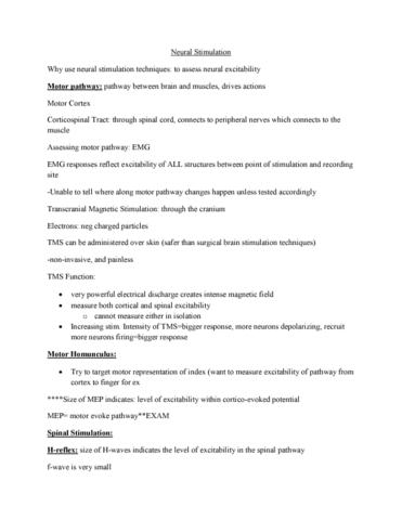 apa2120-lecture-19-neural-stimulation