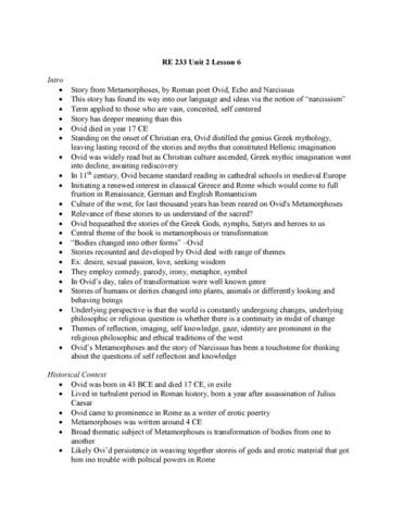 re233-lecture-6-re-233-unit-2-lesson-6