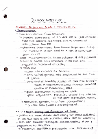 bioa01h3-chapter-3-13-textbook-notes-for-lecture-1