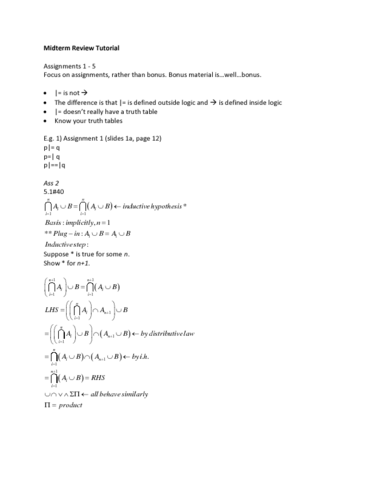 sfwreng-2fa3-midterm-midterm-review-tutorial