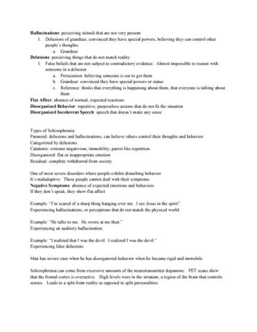 psy-1200-chapter-module-50-schizophrenia-notes-module-50-