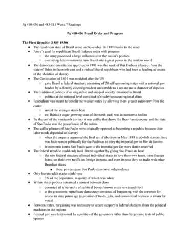 hist-8b-chapter-8-pg-410-436-and-478-511-week-7-readings