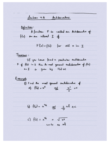 mat135y5-lecture-36-week-12-antiderivatives-and-sigma-notation