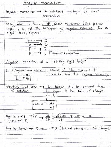 physics-1d03-lecture-25-angular-momentum-part-1