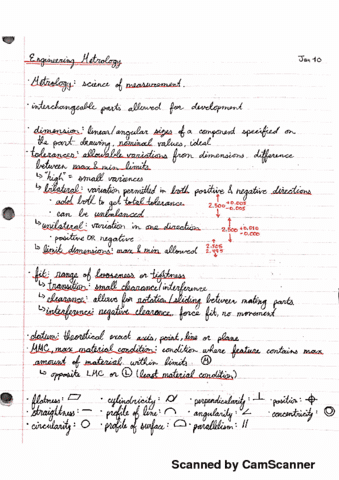mec-322-lecture-1-lecture-1-metrology