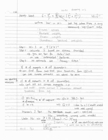 econ599-lecture-8-8