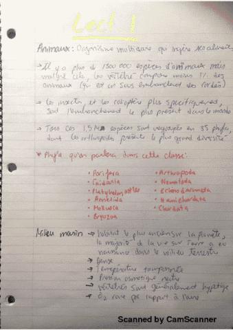 bio2535-lecture-1-intro