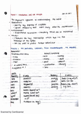physics-1a03-lecture-1-physics-theme-1-module-1