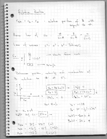 engr-243-lecture-2-engr-243-lec-2
