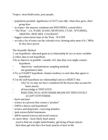 bio-sci-55-lecture-3-biosci55-notes