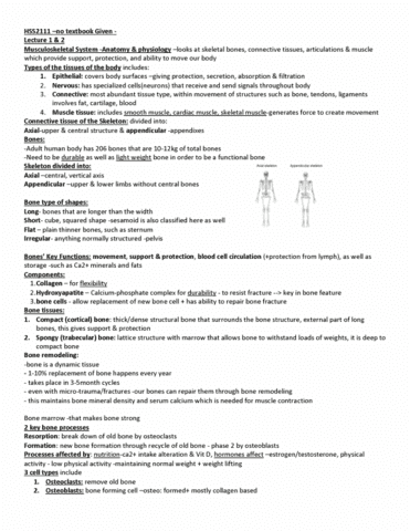 hss2111-lecture-1-hss2111-lecture-note-01-02