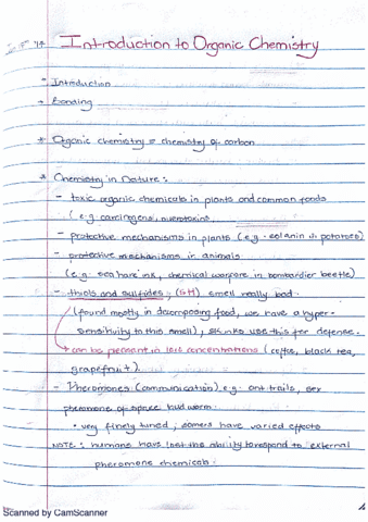 chem-3a-lecture-1-introduction-to-organic-chemistry