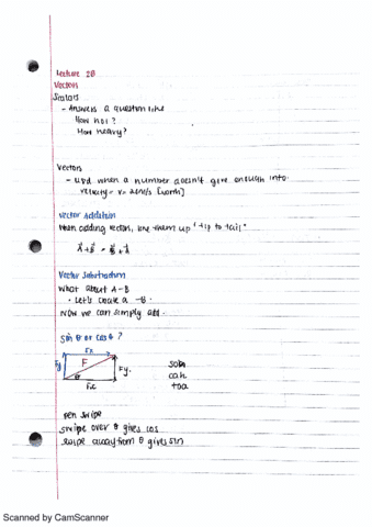 physics-1a03-lecture-4-physics-lecture-2b