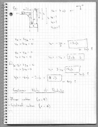 engr-243-lecture-3-cables-cuvilinear-motion-or-particles